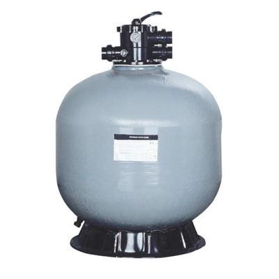 Фильтр песочный 25m3/h, 800mm QT800 AquaViva