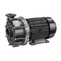 Насос BADU 21-60/43 G, без префильтра, 40 м3/час, 2,27/1,60 кВт, 220В