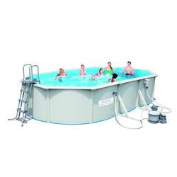 Сборный бассейн 610x360x120 Hydrium Bestway