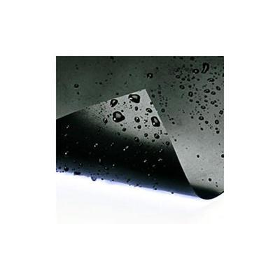 Лайнер прудовой черный 2,0x20m Urater Negro Cefil