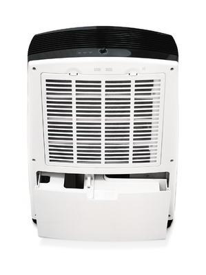 Осушитель воздуха для бассейна DEH-1000p DanVex