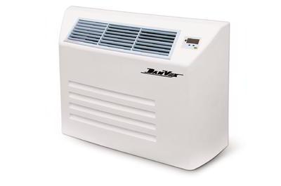 Осушитель воздуха для бассейна DEH-1700wp DanVex
