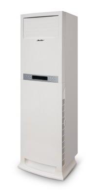 Осушитель воздуха для бассейна DEH-1200p DanVex
