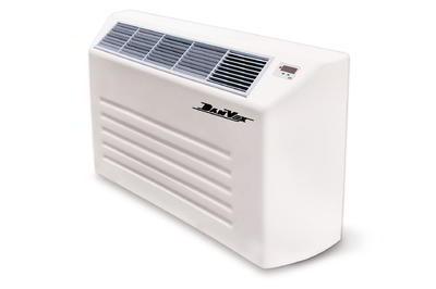 Осушитель воздуха для бассейна DEH-2500wp DanVex