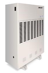Промышленный осушитель воздуха DEH-5K DanVex