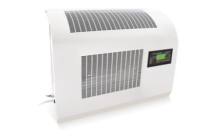 Осушитель воздуха для бассейна DEH-600wp DanVex