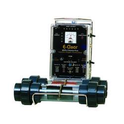Система обеззараживания бесхлорная 75 м3 MK7/CF1-75 E-Clear