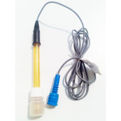 Электрод для измерения Rx ERHS Emec