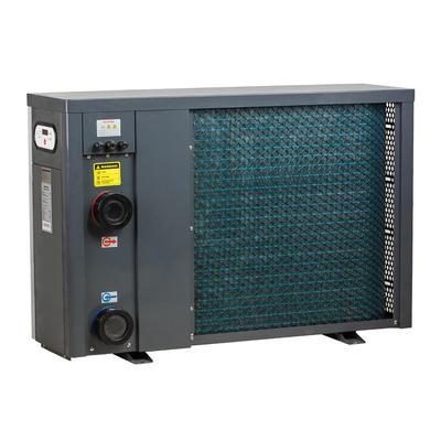 Тепловой насос инверторный 380V IPH70T Fairland