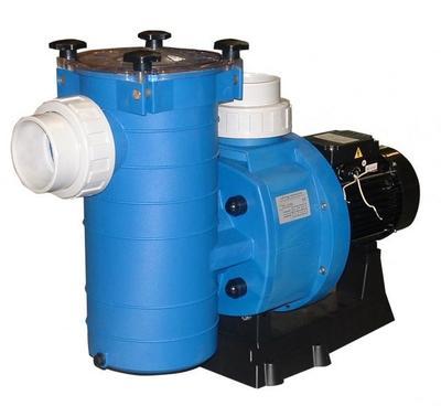 Насос Fiberpool 66 м3/час BCP  450 (III)