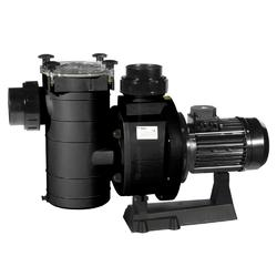 Насос Fiberpool 137 м3/час BCP  1250 (III)