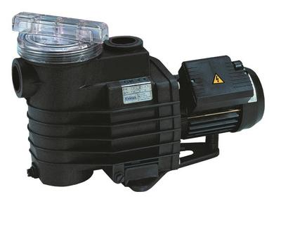 Насос Fiberpool 17,2 м3/час  TR-100(II)