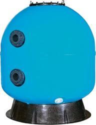 Фильтр для коммерческих бассейнов VFL 125м3/ч