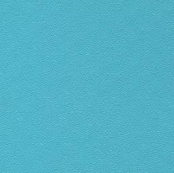 Пленка пвх бирюзовая ребристая VERDE CARAIBI ANTISLIP FLAGPOOL