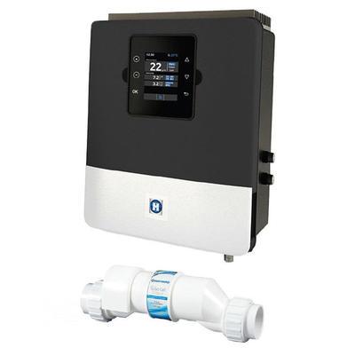 Хлоргенератор 28 гр/час AquaRite T-CELL-15 Hayward