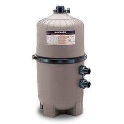 Фильтр D.E. PRO GRID 22м3/ч без вентиля