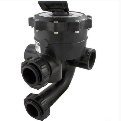 Клапан 6-и поз. для PRO GRID 11 и 16м3/ч