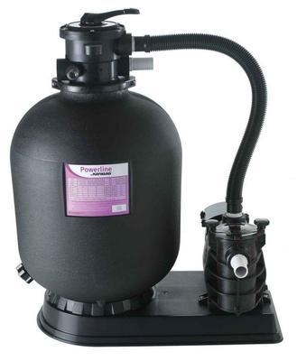 Фильтровальная установка Hayward PWL 10м3/ч