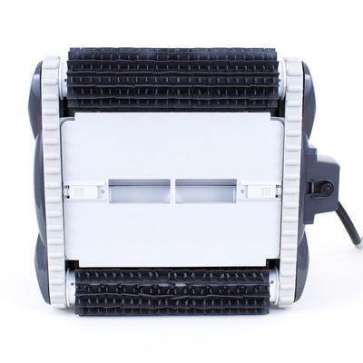 Робот-пылесос с кабелем 17 м TigerShark QC Hayward
