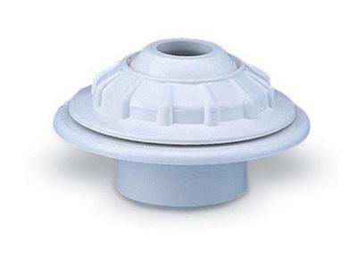 Форсунка для бетонного бассейна, под вклейку в трубу Д50 А010 IML