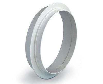 Кольцо для скиммера Е016 IML