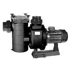 Насос Kripsol KAN-760 T2.B, с префильтром, 122 м3/час, 7.0 кВт, 380В