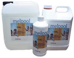 Ингибитор образования ржавчины и известкового налета 10л Melpool CAL Melspring
