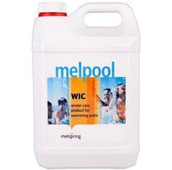 Средство зимней консервации бассейна 10л Melpool WIC Melspring