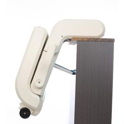 Гидромассажное кресло WSD