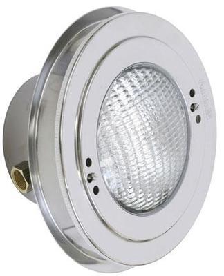 Прожектор 300 Вт Pahlen нержавейка под бетон