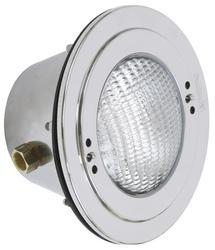 Прожектор 300 Вт Pahlen нержавейка под лайнер