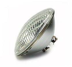 Лампа галогенная 300Вт, 12В PAR 56 PoolKing
