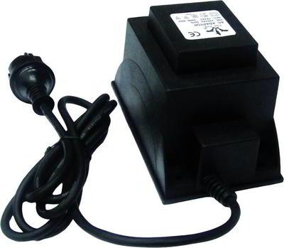 Трансформатор 100Вт, 220/12В T100 PoolKing