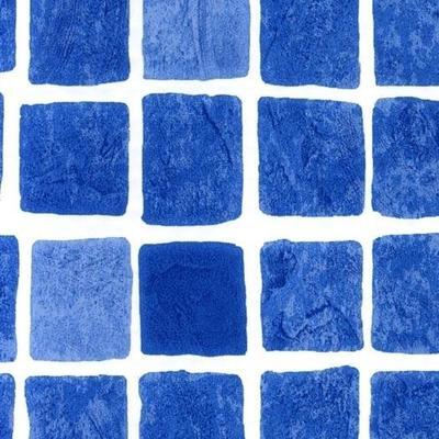 Пленка Alkorplan 3000, Persia Blue 1,65 м