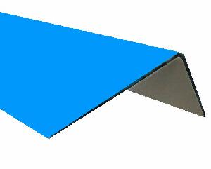 Уголок крепежный 50 х 50, 2м
