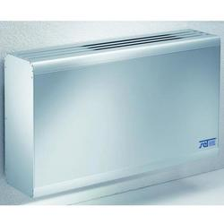 Осушитель воздуха настенный SET 3501 EW