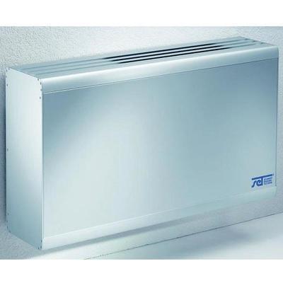 Осушитель воздуха настенный SET 2501 EW