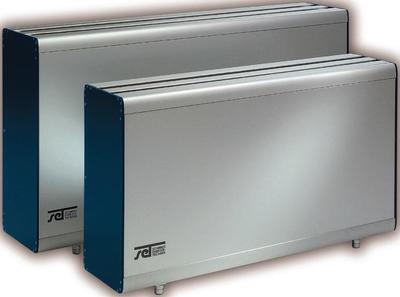 Осушитель воздуха напольный SET LC33