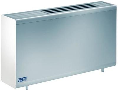 Осушитель воздуха напольный SET 5022