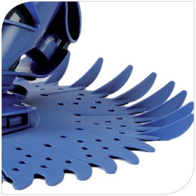 Полуавтоматический вакуумный донный очиститель T3, шланг 10 секций по 1м, до 45м2
