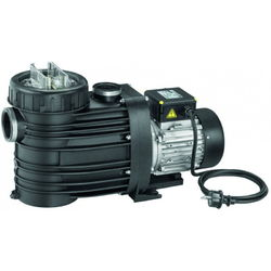 Насос BADU TOP/Bettar II/14 с префильтром, 14 м3/час, 0,97/0,65 кВт, 220В, кабель 3,5м.