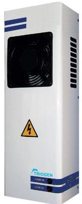 Генератор озона на 2 г/ч с системой дегазации T2 SYSTEM Triogen