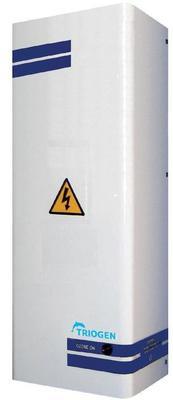 Генератор озона с системой дегазации UV250 SYSTEM+D Triogen