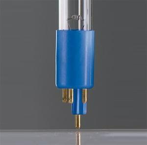 УФ установка 75 Вт с медным ионизатором Blue Lagoon Ionizer  UV-C 75000