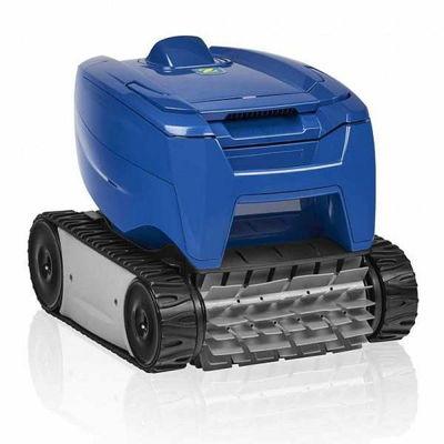 Робот пылесос Zodiac TornaX PRO RT2100, блок упр,  кабель 14м до 32м2