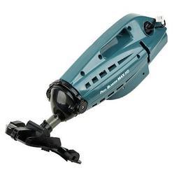Автономный пылесос Pool Blaster Max HD