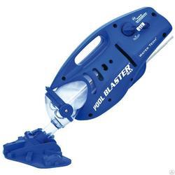 Автономный пылесос Pool Blaster MAX