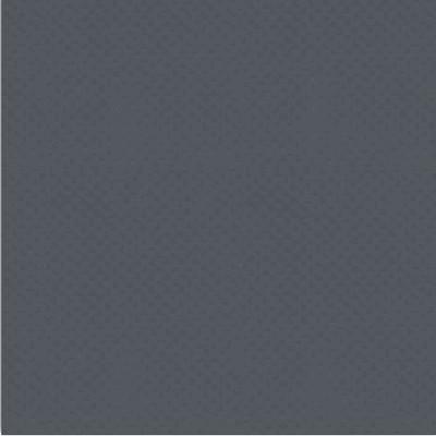 Лайнер Cefil Anthracite (антрацит) 2,05x25,2 м (51,66 м.кв)