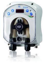 Станция контроля и дозации Rx 3 л/ч SIMPOOL Aqua