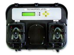Станция контроля и дозации PH/Rx 1,4 л/ч TECHNOPOOL 2 Aqua